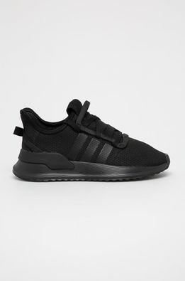 adidas Originals - Gyerek cipő U Path Run