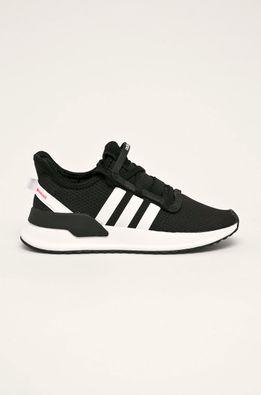 adidas Originals - Gyerek cipő U_Path Run