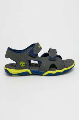 Timberland - Sandale copii