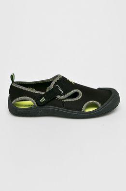 New Balance - Sandale copii K2013BKL