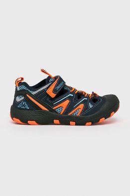Kappa - Detské sandále Reminder