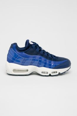 Nike Sportswear - Topánky Air Max 95