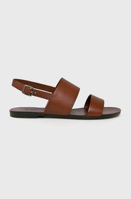 Vagabond - Sandále Tia