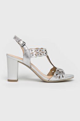 Caprice - Sandále