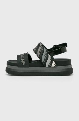 Melissa - Sandale Cosmic Sandal II + A La Garconne
