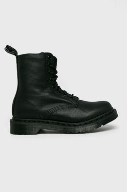 Dr Martens - Členkové topánky