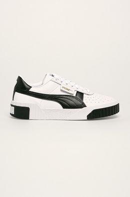 Puma - Topánky Cali