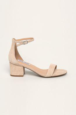 Steve Madden - Kožené sandále Irenee