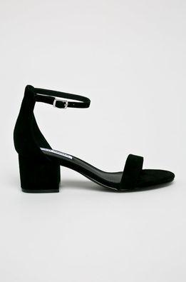 Steve Madden - Sandále Irenee