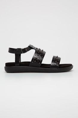 Gino Rossi - Sandále