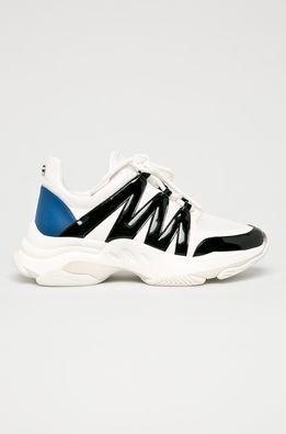 Steve Madden - Pantofi Maximus