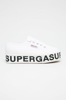 Superga - Sportcipő