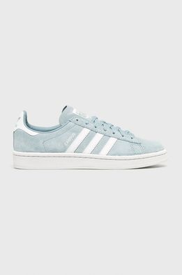adidas Originals - Pantofi Campus W