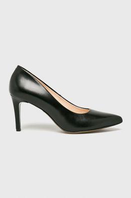 Wojas - Pantofi cu toc