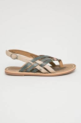 Pepe Jeans - Sandále