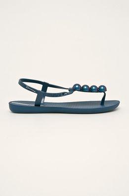 Ipanema - Sandale