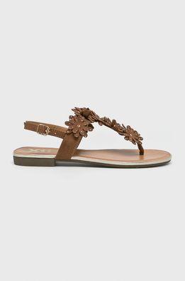 XTI - Sandále