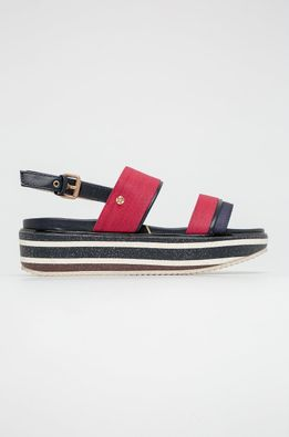 Wrangler - Sandale America Nico