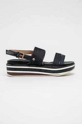 Wrangler - Sandále America Nico