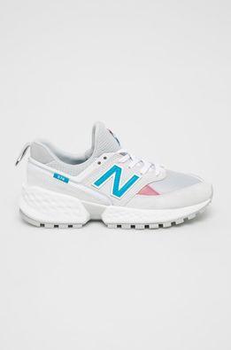 New Balance - Pantofi WS574PRA