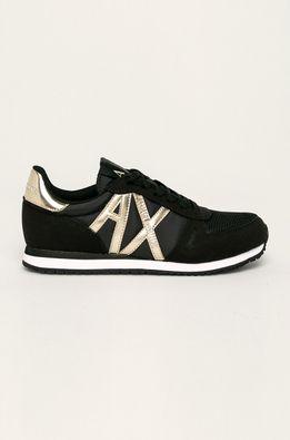 Armani Exchange - Pantofi
