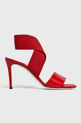 Pollini - Sandále