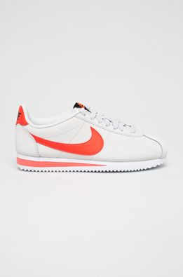 Nike - Topánky Classic Cortez Leather