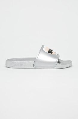 Karl Lagerfeld - Papuci Kondo II