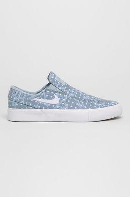 Nike - Tenisky SB Zoom Janoski Slip RM
