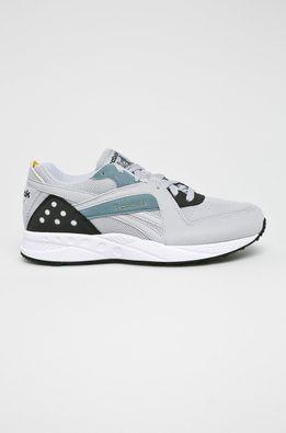 Reebok Classic - Pantofi Pyro
