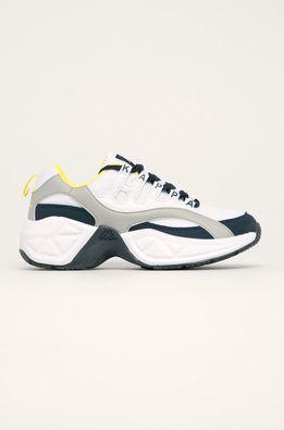 Kappa - Cipő 242672