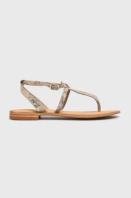 Vero Moda - Sandále