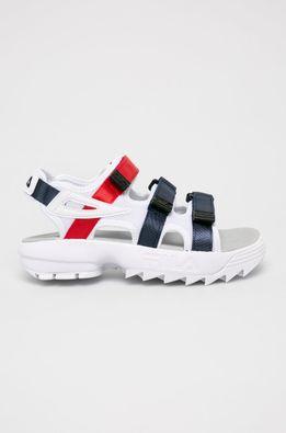 Fila - Sandále Disruptor