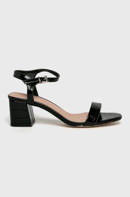 Truffle Collection - Pantofi cu toc
