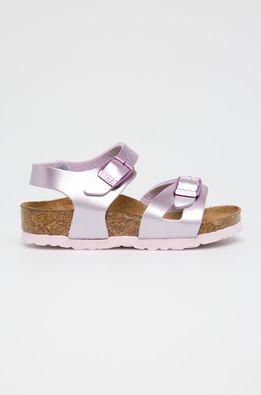 Birkenstock - Detské sandále Rio