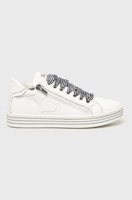 Primigi - Детски обувки