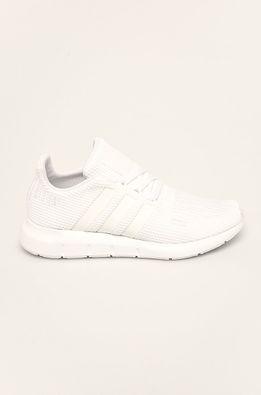 adidas Originals - Детски обувки Swift Run