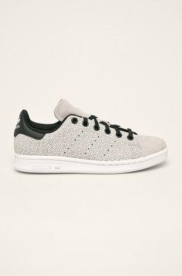 adidas Originals - Детски обувки Stan Smith