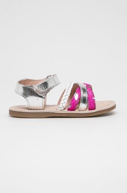 Gioseppo - Sandale copii
