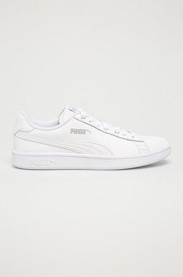 Puma - Обувки Smash v2