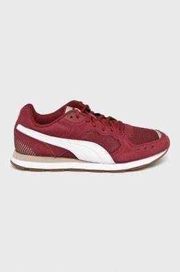 Puma - Pantofi Vista