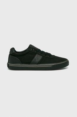 Polo Ralph Lauren - Обувки