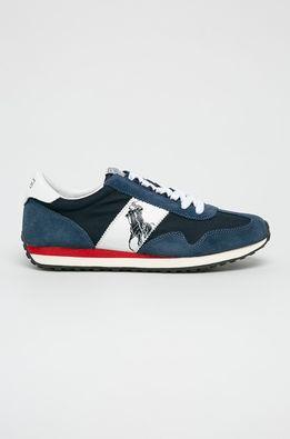 Polo Ralph Lauren - Topánky