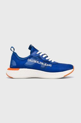 Calvin Klein Jeans - Topánky Alban