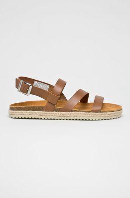 Pepe Jeans - Sandale Bio Jute
