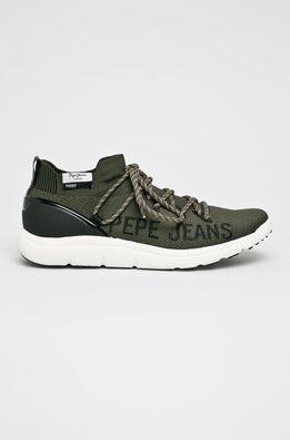Pepe Jeans - Обувки Hike Summer