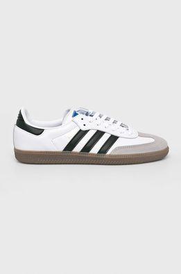 adidas Originals - Topánky Samba