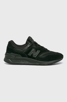 New Balance - Обувки