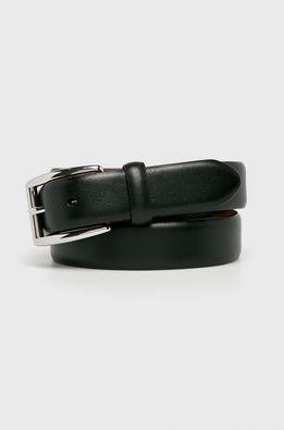 Polo Ralph Lauren - Pásek