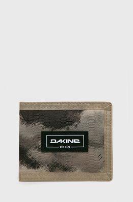 Dakine - Peňaženka